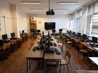 Прием на ученици в 1 клас - Изображение 3