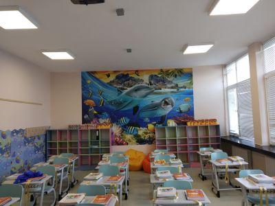 откриване на  новата учебна година - снимки 3